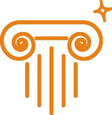 Copernico Torino uffici immagine