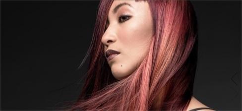 parrucchiere genova colore