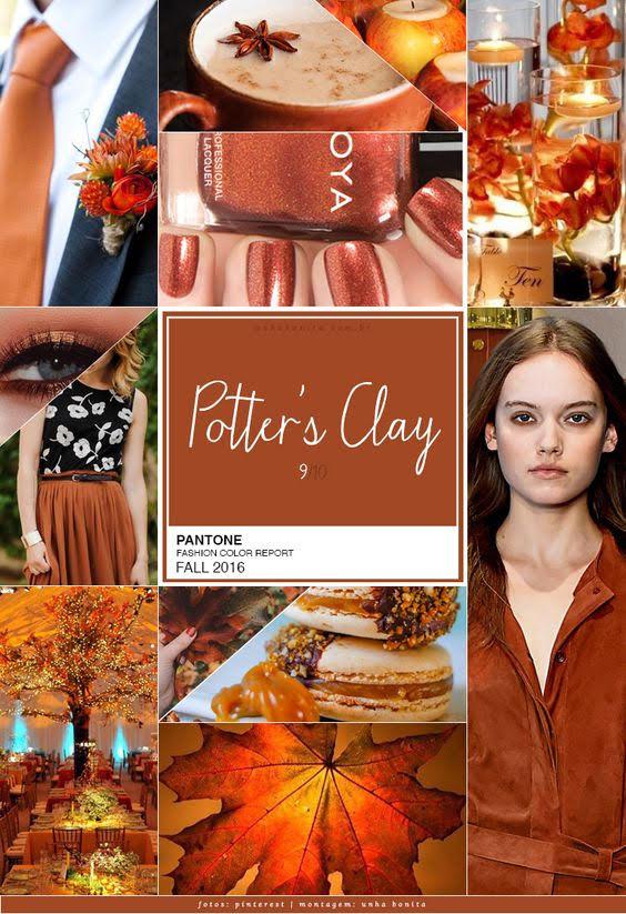 moda colori autunno 2016 genova