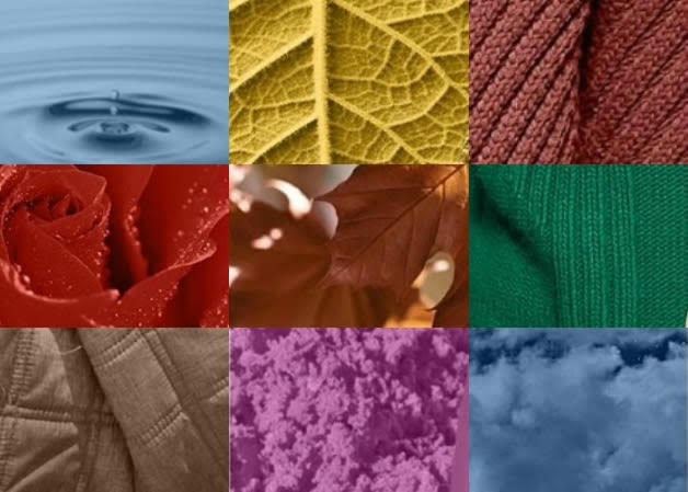 colori moda genova autunno 2016