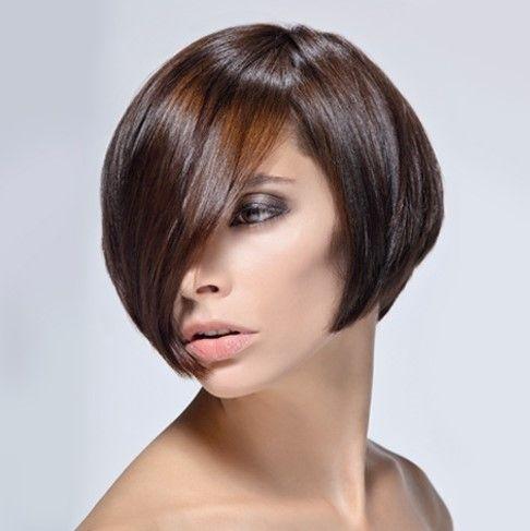 genova parrucchiere colore