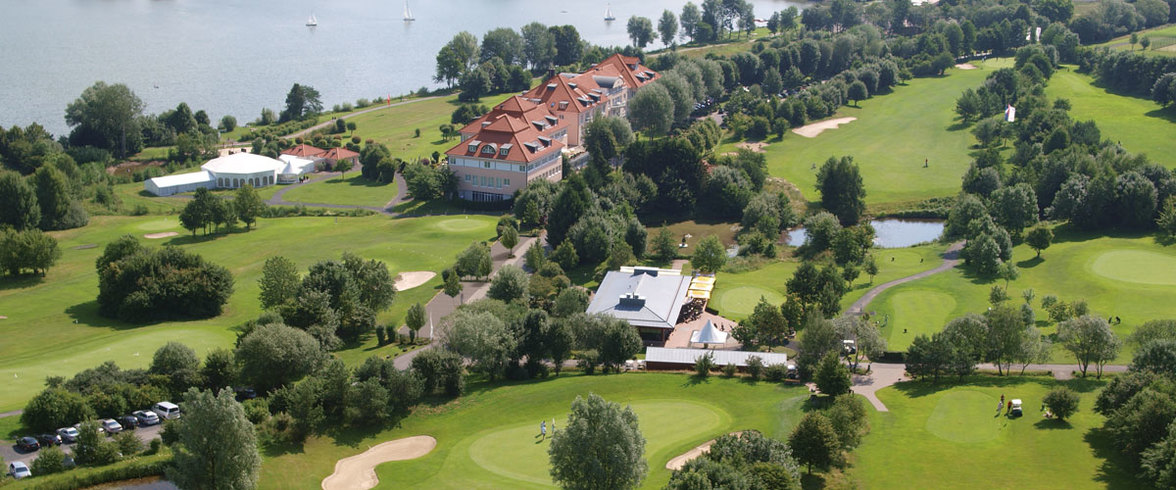 https://s3.eu-central-1.amazonaws.com/gj-test/web/uploads/images/thumbs/0/Wiesensee_Golfhotel.jpg
