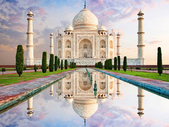 https://s3.eu-central-1.amazonaws.com/gj-test/web/uploads/images/thumbs/0/csv/0601d1ce/a_indien-rajasthan.jpg
