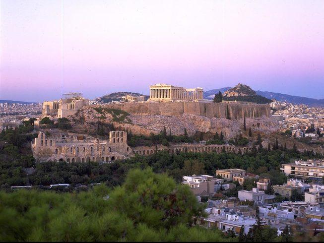 https://s3.eu-central-1.amazonaws.com/gj-test/web/uploads/images/thumbs/0/csv/288ae7ec/a_athen-kunstreise.jpg