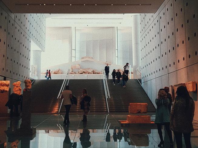 https://s3.eu-central-1.amazonaws.com/gj-test/web/uploads/images/thumbs/0/csv/288ae7ec/d_athen-kunstreise.jpg