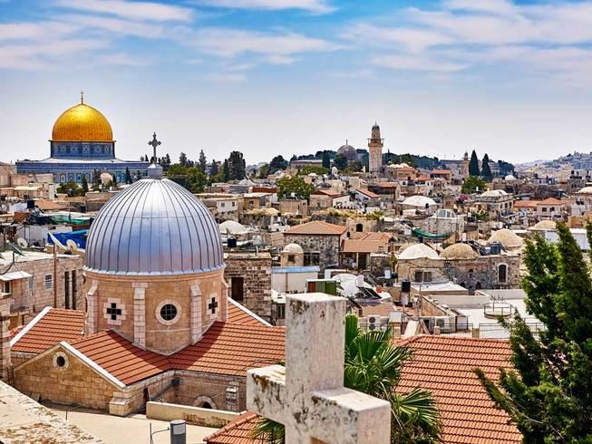 https://s3.eu-central-1.amazonaws.com/gj-test/web/uploads/images/thumbs/0/csv/51eeb1c5/a_israel-rundreise.jpg