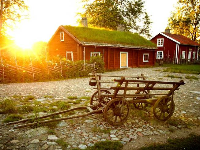https://s3.eu-central-1.amazonaws.com/gj-test/web/uploads/images/thumbs/0/csv/75ddb935/b_schweden-rundreise.jpg
