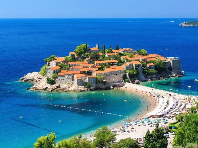 https://s3.eu-central-1.amazonaws.com/gj-test/web/uploads/images/thumbs/0/csv/8220fa2a/f_kroatien-montenegro.jpg
