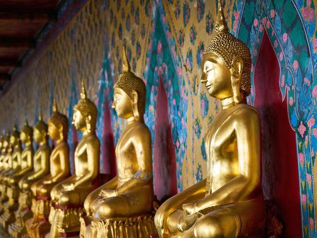 https://s3.eu-central-1.amazonaws.com/gj-test/web/uploads/images/thumbs/0/csv/83f1ee90/b_vietnam-kambodscha-thailand-rundreise.jpg