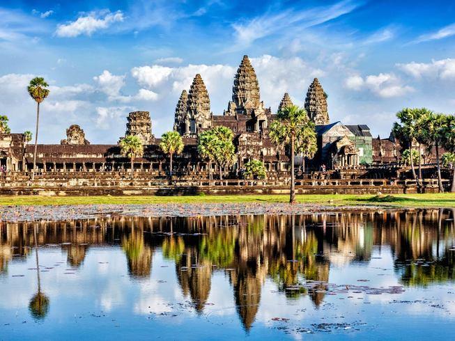 https://s3.eu-central-1.amazonaws.com/gj-test/web/uploads/images/thumbs/0/csv/83f1ee90/d_vietnam-kambodscha-thailand-rundreise.jpg