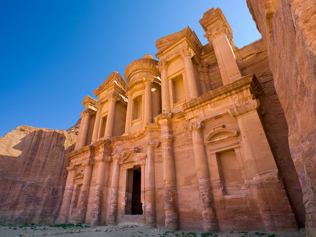 https://s3.eu-central-1.amazonaws.com/gj-test/web/uploads/images/thumbs/0/csv/a4db5207/a_jordanien-rundreise.jpg