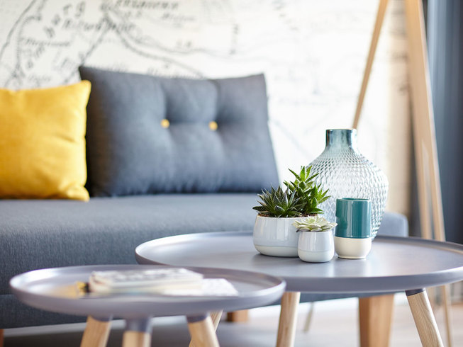 k stenperle strandhotel spa b sum. Black Bedroom Furniture Sets. Home Design Ideas