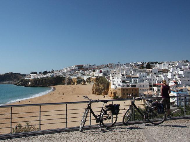 Algarve hotel 5 sterne