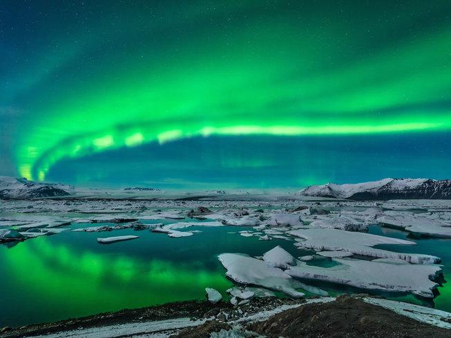 https://s3.eu-central-1.amazonaws.com/gj-test/web/uploads/images/thumbs/0/csv/ff32391e/a_island_reykjavik.jpg