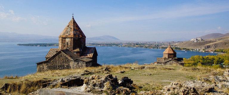 https://s3.eu-central-1.amazonaws.com/gj-test/web/uploads/images/thumbs/1/Armenien_Sevan-See.jpg