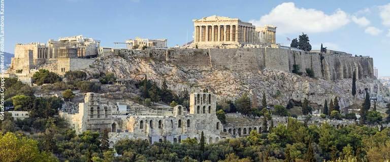 https://s3.eu-central-1.amazonaws.com/gj-test/web/uploads/images/thumbs/1/Athen.jpg
