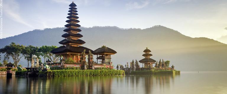 https://s3.eu-central-1.amazonaws.com/gj-test/web/uploads/images/thumbs/1/Bali1.jpg