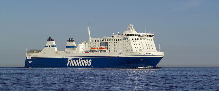https://s3.eu-central-1.amazonaws.com/gj-test/web/uploads/images/thumbs/1/Finnlines-Helsinki.jpg