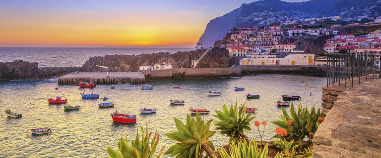 https://s3.eu-central-1.amazonaws.com/gj-test/web/uploads/images/thumbs/1/Madeira.jpg