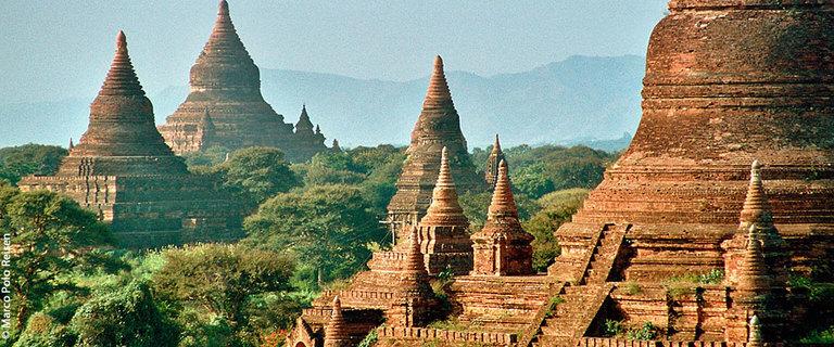 https://s3.eu-central-1.amazonaws.com/gj-test/web/uploads/images/thumbs/1/Myanmar_Bagan.jpg
