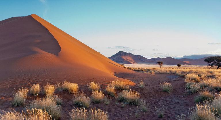 https://s3.eu-central-1.amazonaws.com/gj-test/web/uploads/images/thumbs/1/Namibia_duenen.jpg