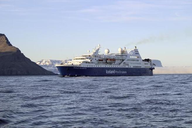 https://s3.eu-central-1.amazonaws.com/gj-test/web/uploads/images/thumbs/1/Ocean_Diamond_Westfjorde.psd.jpg
