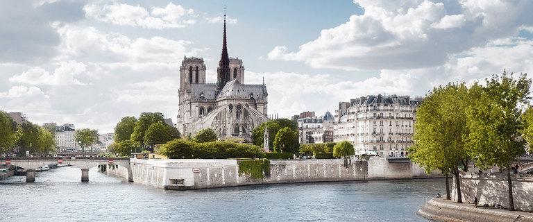 https://s3.eu-central-1.amazonaws.com/gj-test/web/uploads/images/thumbs/1/Paris-Seine-Kreuzfahrt.jpg