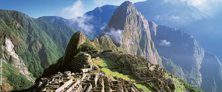 https://s3.eu-central-1.amazonaws.com/gj-test/web/uploads/images/thumbs/1/Peru-Machu-Picchu.jpg