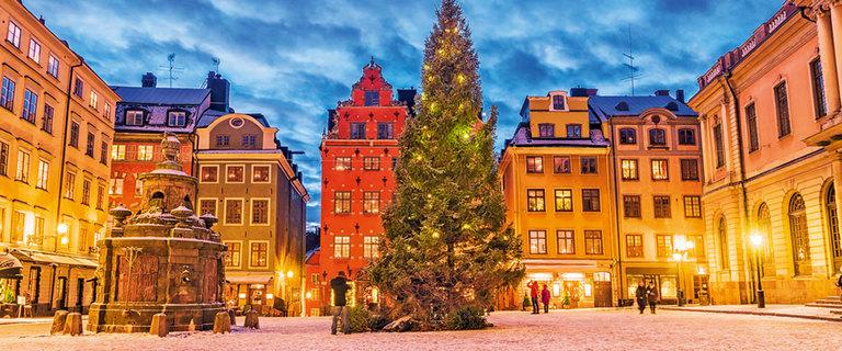 https://s3.eu-central-1.amazonaws.com/gj-test/web/uploads/images/thumbs/1/Schweden--Stockholm.jpg
