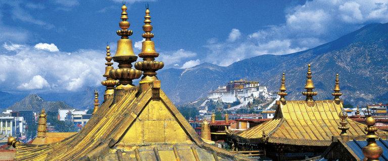 https://s3.eu-central-1.amazonaws.com/gj-test/web/uploads/images/thumbs/1/Tibet-Potala.jpg