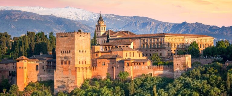 https://s3.eu-central-1.amazonaws.com/gj-test/web/uploads/images/thumbs/1/alhambra-andalusien.jpg
