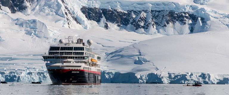 https://s3.eu-central-1.amazonaws.com/gj-test/web/uploads/images/thumbs/1/antarktis-2019.jpg