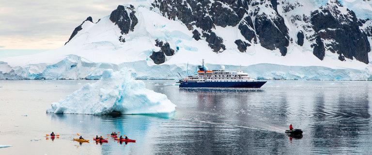 https://s3.eu-central-1.amazonaws.com/gj-test/web/uploads/images/thumbs/1/antarktis-sea-spirit.jpg