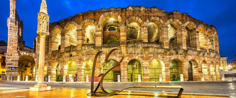https://s3.eu-central-1.amazonaws.com/gj-test/web/uploads/images/thumbs/1/arena-di-verona.jpg