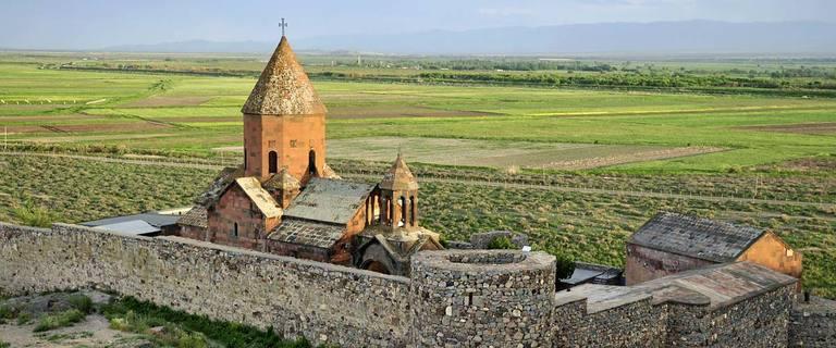 https://s3.eu-central-1.amazonaws.com/gj-test/web/uploads/images/thumbs/1/armenien-georgien-2020.jpg