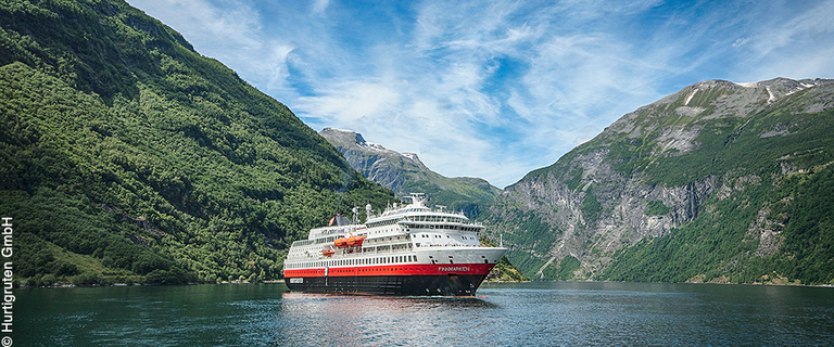 https://s3.eu-central-1.amazonaws.com/gj-test/web/uploads/images/thumbs/1/csv/00301cac/Hurtigruten_Norwegen Gruppenreise.jpg