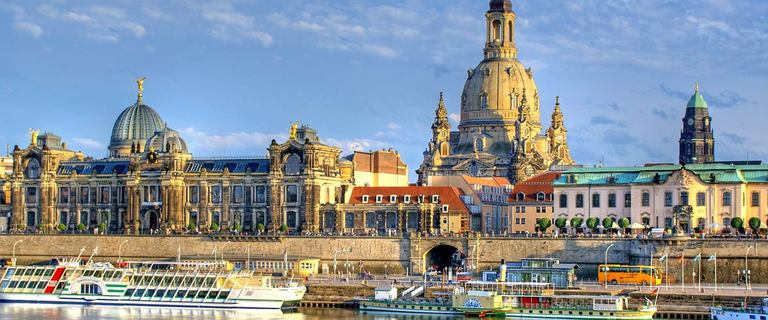 https://s3.eu-central-1.amazonaws.com/gj-test/web/uploads/images/thumbs/1/dresden-frauenkirche.jpg