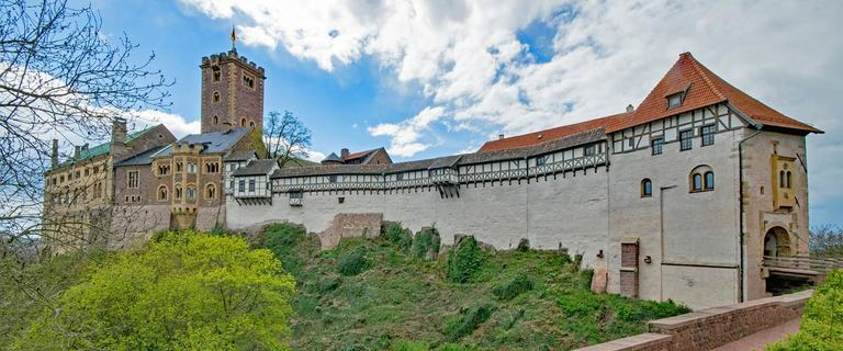 https://s3.eu-central-1.amazonaws.com/gj-test/web/uploads/images/thumbs/1/eisenach-wartburg.jpg