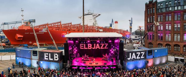 https://s3.eu-central-1.amazonaws.com/gj-test/web/uploads/images/thumbs/1/elbjazz-festival-2019.jpg