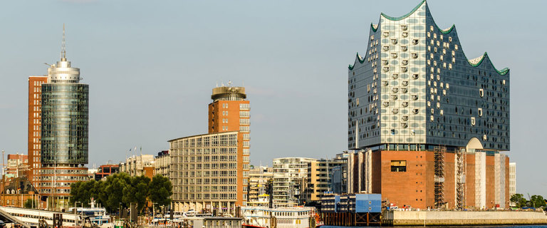 https://s3.eu-central-1.amazonaws.com/gj-test/web/uploads/images/thumbs/1/elbphilharmonie.jpg