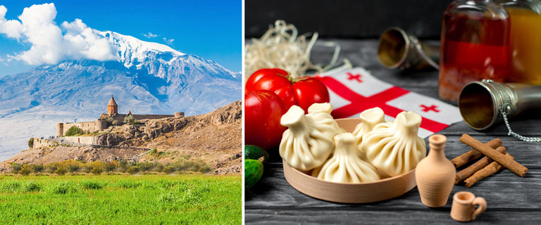https://s3.eu-central-1.amazonaws.com/gj-test/web/uploads/images/thumbs/1/georgien-armenien-rundreise.jpg