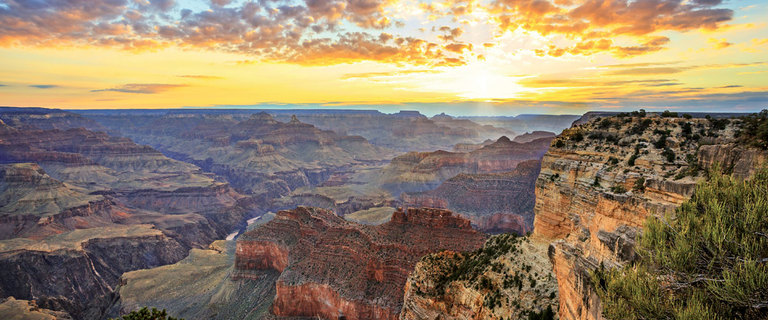 https://s3.eu-central-1.amazonaws.com/gj-test/web/uploads/images/thumbs/1/grand-canyon-usa.jpg