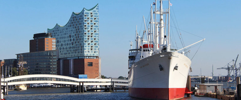 https://s3.eu-central-1.amazonaws.com/gj-test/web/uploads/images/thumbs/1/hamburg-hafen.jpg