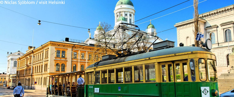 https://s3.eu-central-1.amazonaws.com/gj-test/web/uploads/images/thumbs/1/helsinki-tram.jpg