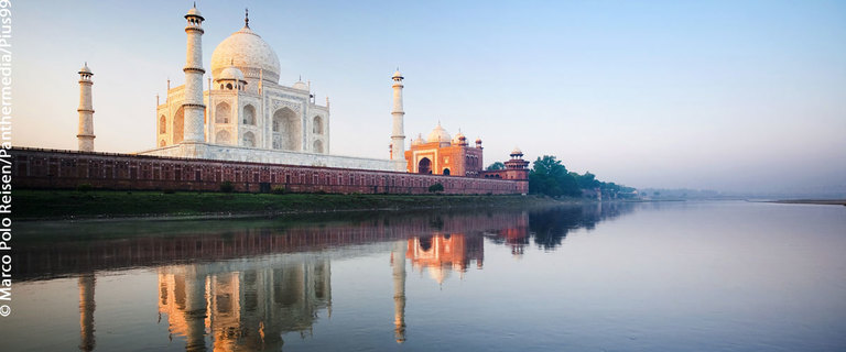 https://s3.eu-central-1.amazonaws.com/gj-test/web/uploads/images/thumbs/1/indien-taj-mahal.jpg