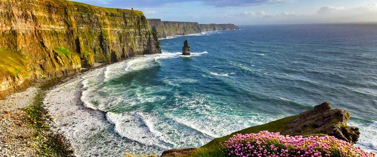 https://s3.eu-central-1.amazonaws.com/gj-test/web/uploads/images/thumbs/1/irland-cliffs-of.moher.jpg