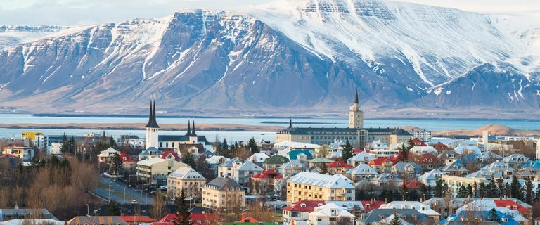 https://s3.eu-central-1.amazonaws.com/gj-test/web/uploads/images/thumbs/1/island-reykjavik.jpg