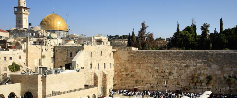 https://s3.eu-central-1.amazonaws.com/gj-test/web/uploads/images/thumbs/1/israel-jerusalem.jpg