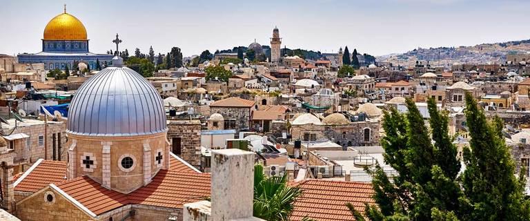 https://s3.eu-central-1.amazonaws.com/gj-test/web/uploads/images/thumbs/1/israel-rundreise-baden.jpg