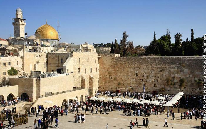 https://s3.eu-central-1.amazonaws.com/gj-test/web/uploads/images/thumbs/1/israel_jerusalem.jpg